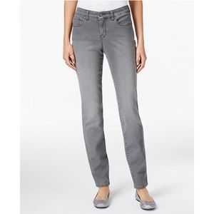 Style & Co Skinny Jeans Created for Macy's